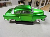 Courtland Collectibles Inventory Reduction Auction