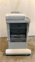 (3) Office Printers