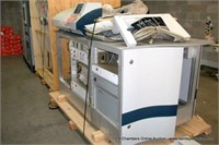 1378 Chambers & Laboratory Online Auction, July 14, 2021