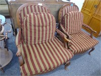 Furniture, Glass, Power Tools & Archery Online Only Auction