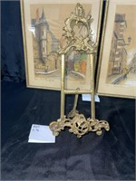 WED. 7TH - SUN. JULY 11TH ESTATE AUCTION