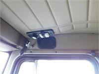 2005 Peterbilt 379 day cab truck,