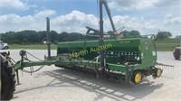 08 07 2021 Ameren Fleet & Equipment Auction