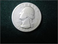 Million Dollar Coin Hoard Pt 3