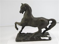 RAC 1221 ESTATE & CONSIGNMENT AUCTION 14 JULY 21