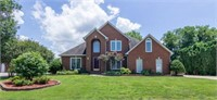 2310 Calderwood Ct. - Online Real Estate Auction!