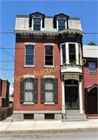 331 Cherry St. Columbia, PA 17512