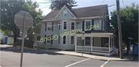 59 N. Broad St. Lititz, PA 17543