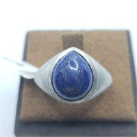 Online Only Jewelry Auction - July 18th @ 6pm