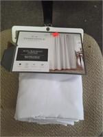 July 17th Bargain Outlet Online Auction-Fort Wayne