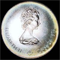 Aug 16th Vineyard Owner Rare Coin Estate Sale Part 6