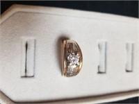 14K Ring