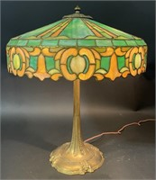 SUMMER ANTIQUES, ADVERTISING, TOYS, LAMPS, & MORE!