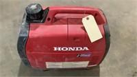 Honda Gas Powered Generator EU2200i 1.8kVA