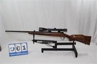 Winchester Model 670A - .243 Win.