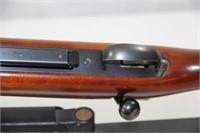 Remington Model 788 - 7mm-08 Rem.