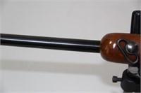 Winchester Model 100 - .284 Win. w/Box