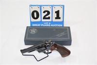 ESTATE FIREARMS AUCTION 2