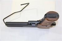 Smith & Wesson Model 422 - . 22 LR w/Box