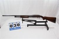Winchester Model 12 - 20g. IC Choke