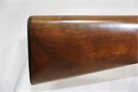 Winchester Model 50 - 12g. Full Choke