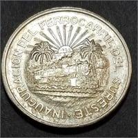 The Coin Cellar Summer Sale. Day 2: World Coins and Bullion