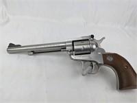 Ruger Single Six .22 Caliber 6 Shot Revolver