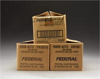 August 2021 Firearms Auction