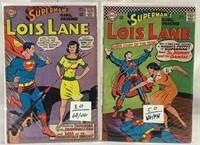 Huge Comic Book Online Auction!!!!