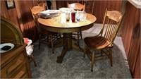 Pinelli Estate Auction... Margaret Avenue,.. Online