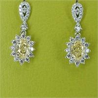 August 20, 2021 George Walton's Gold & Diamond Co. Liquidati