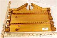 Antiques & Furniture Auction