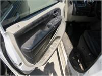 13 Chrysler T&C Limited, 3.6L V6, Auto, 48,948K
