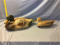 July 25th Online Consignment Auction
