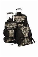 NWTF SUMMER BLOWOUT - AUCTION & DRAWINGS
