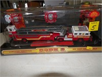 Harry's August 2 Online Toy Auction
