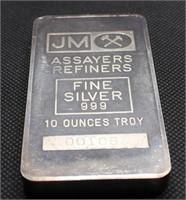 Collector Sale   Massive Gemstones, Ancient Relics & Silver