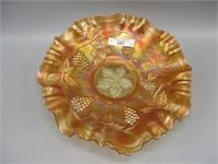 July 16th Auction Safrit  ( Gambrell) collection