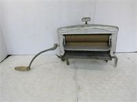 Downsizing Auction-North Huntingdon, PA