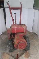 Vintage Kohler RearTine Rototiller 7HP-also front