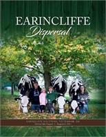 Earincliffe Holsteins Dispersal