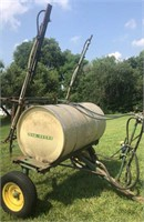 Farm & Home Equipment Auction (ONLINE ONLY)