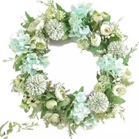 Gorgeous Wreath Colection !!!!!!!!!!!!!