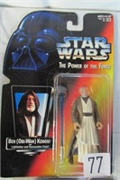 Collectibles, Toys- Spawn, Star Wars, Pop Culture, Furniture