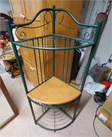 July Estate & Consignment Auction