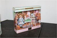 Barbie Collector's Auction #1