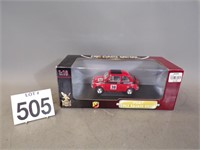 ONLINE Toy Collection Auction