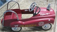 Courtney Auctions July 20-27, 2021 Antique Toy Auction