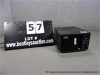1461 Laptops & Accessories Online Auction, July 26, 2021  TX