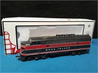 July Special Model Train Sale HO, N and others